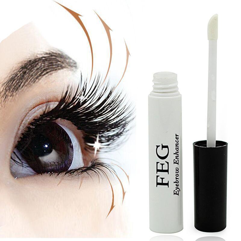 FEG Eyebrow Enhancer