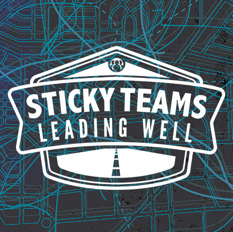 2015 Sticky Teams San Diego All Access Pass