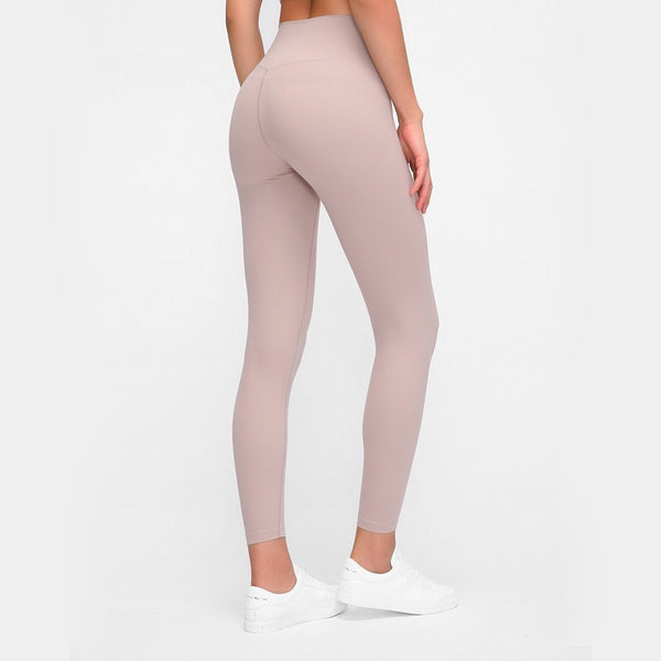 Women Yoga Gym  3D Seamless Leggings Sportswear Fitness Woman Workout Exercise Ladies Many Colors D19108