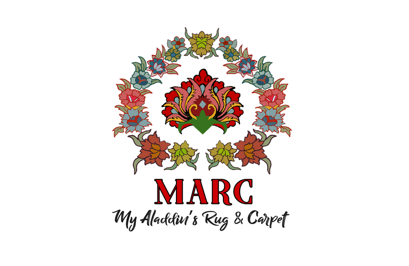 ONLINE SHOP ペルシャ絨毯専門店 MARC My Aladdin's Rug & Carpet myaladdinsrug