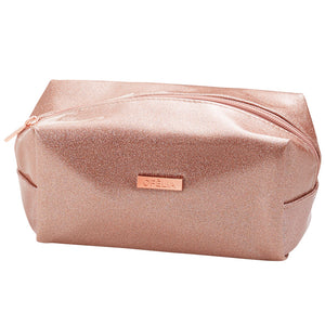 BELLA MAKEUP BAG