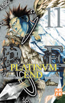Platinum End Tome 11