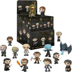 Mystery Mini: Game Of Thrones S10