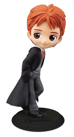 Harry Potter Q Posket - George Weasley