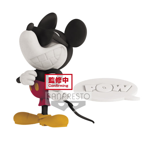 Disney - Mickey Mouse Shorts Collection vol.1 (ver B)