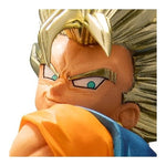 "Dragon Ball Z - Blood of Saiyans ""Special VIII"" : Vegetto Super Saiyan"