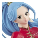 One Piece - Treasure Cruise World Journey Vol.4 : Nefertari Vivi