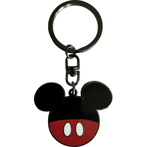 DISNEY - Metal Cles Door - Mickey Design