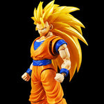 Dragon Ball Z - Goku SSJ3 Figure-rise Standard