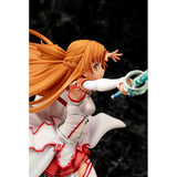 Sword Art Online The Movie : Ordinal Scale The Flash Asuna