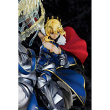 Fate/Grand Order 1/8 Lancer/Altria Pendragon 50 cm