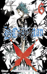 D.Gray-Man - Tome 06