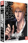 "Bleach - Box 14 (168-180) : New Leader : Shûsuke Amagai ""Part.1"""