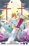 D.Gray-Man - Tome 13