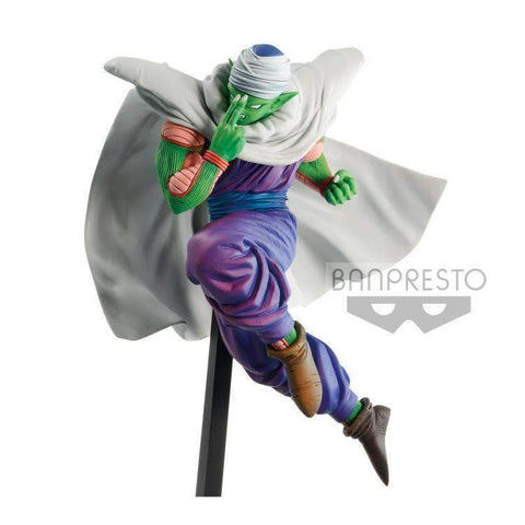 Dragon Ball Z Banpresto World Figure Colosseum 2 Vol 1. - Piccolo