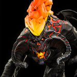 Lord of The Rings - Mini Epics The Balrog