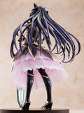 Date A Live - 1/7 Tohka Yatogami Astral Dress Ver. Fantasia 30th Anniversary Project 23