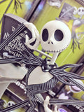 "Sega Limited Premium LPM - The Nightmare Before Christmas : Jack Skellington ""25Year"""