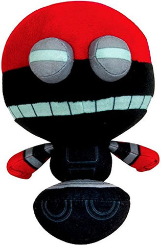 "Sonic Boom - Plush : Orbot (6"")"