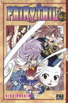 Fairy Tail - Tome 44