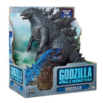 "GODZILLA KING OF MONSTERS 30 - 51 cm 20"" Long Action Figure"