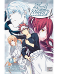 Food Wars - Tome 29