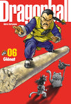 Dragon Ball - Perfect Edition : Tome 06
