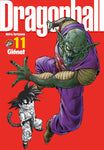 Dragon Ball - Perfect Edition : Tome 11
