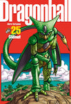 Dragon Ball - Perfect Edition : Tome 25
