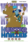 Hunter X Hunter : Tome 06