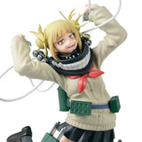 My Hero Academia Banpresto Figure Colosseum Billboard Charts Vol. 5 - Himiko Toga
