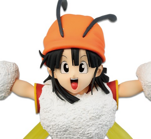 "Dragon Ball Super - Ichibansho ""Dokkan Battle 6th Anniversary"" : Pan (GT Honey)"