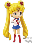 QPosket - Sailor Moon : Pretty Guardian Ver.