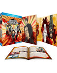 Deadman Wonderland - Edition Saphir (2 Blu-Ray)