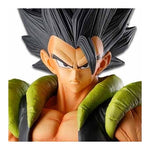 "Dragon Ball Super - Super Master Stars Piece (SMSP) : Gogeta ""The Brush III"""