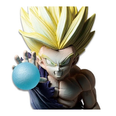"Dragon Ball Super - Ichibansho ""Dokkan Battle 6th Anniversary"" : Son Gohan Super Saiyan 2"