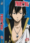 Fairy Tail - Volume 11