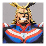 "Grandista ""Manga Dimensions"" - My Hero Academia : All Might"