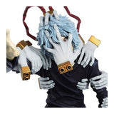 My Hero Academia - Banpresto Figure Colosseum (BFC) Vol.4 : Tomura Shigaraki