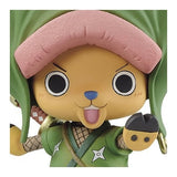 One Piece - Figurine Tony Tony Chopper DXF The Grandline Men Wano Kuni Vol.7