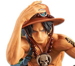One Piece - King Of Artist : Portgas D. Ace (Ver.1)