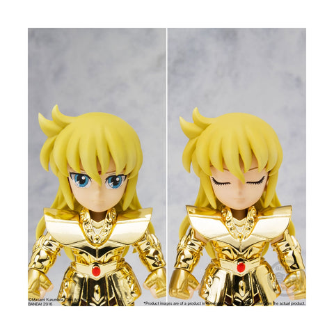 Saint Seiya - Knight Of The Zodiac (Saints Collection) : Virgo Shaka