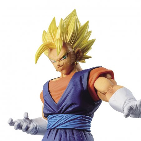 Dragon Ball Z - Legends Collab : Vegetto