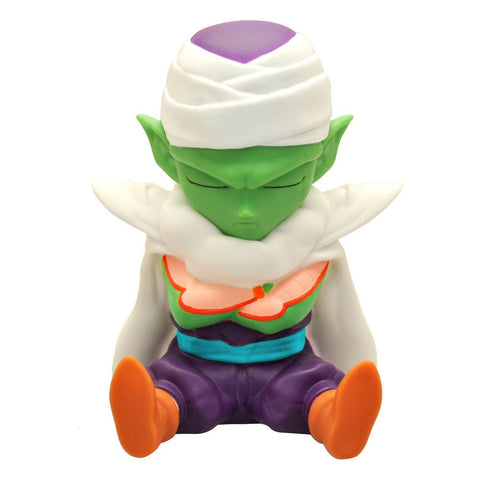 Dragon Ball - Tirelire PVC : Chibi Piccolo (16cm)