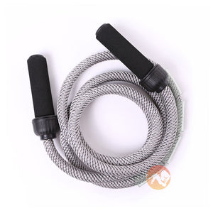 Heavy Jump Rope