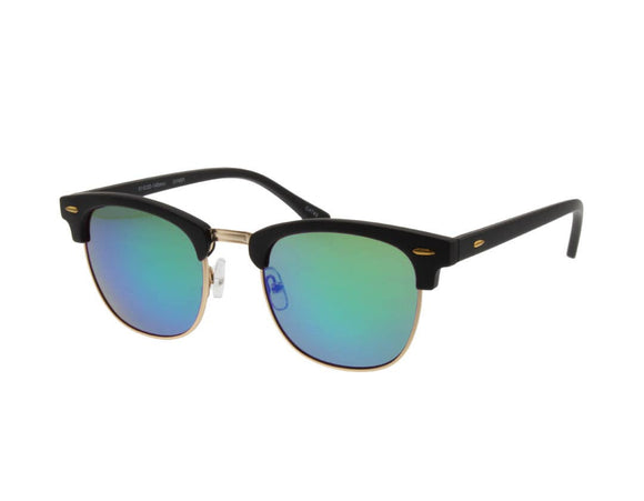 Revolver Men's Sunglasses