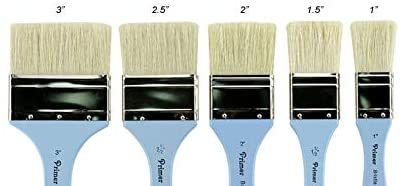 Creative Mark Primer Brush