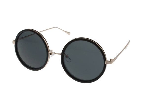 Sanctuary Women's Sunglasses