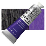 Winsor & Newton Winton Oil Colours, 1.25 oz