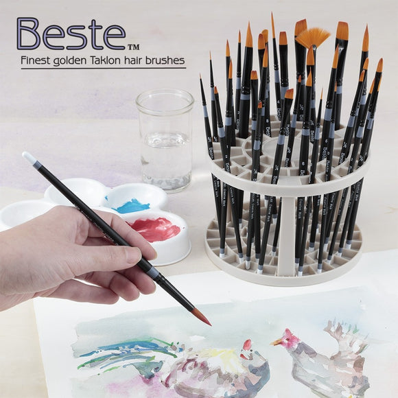 Beste Paint Brushes